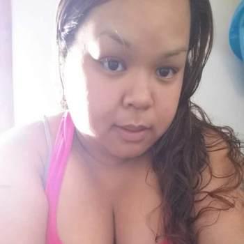 nyobok_Massachusetts_Single_Female