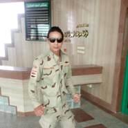 karimtalab's profile photo
