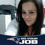 brandyjones3's profile photo