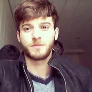 cahandarhaciyev's profile photo
