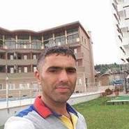 osmanSahin10's profile photo