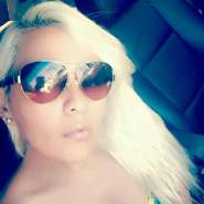 guera22's profile photo