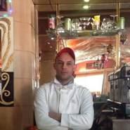 maroueneghouili's profile photo