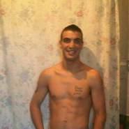 dani67_01's profile photo
