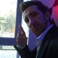 kyoOzdil's profile photo