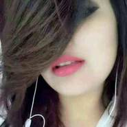 mhmdn05781's profile photo