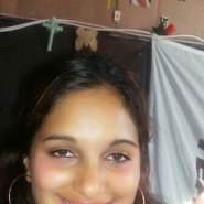 ottiliasztojka's profile photo