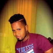 albertofigueroa14's profile photo