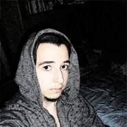 naftak's profile photo
