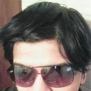 Edu2007's profile photo