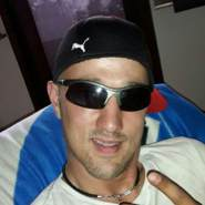 siggor's profile photo