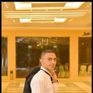 bolamagdy5's Waplog profile image