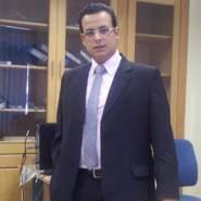hamudy02's profile photo