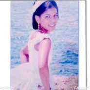 FatiRivera's profile photo