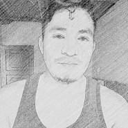 Andy28tj's profile photo