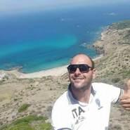 mohamedmoussa9's profile photo