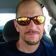eriksenninger7's profile photo