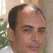 eladham121's profile photo