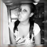 Youyoulapeste's profile photo