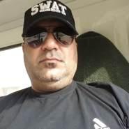 user_fjpqw9014's profile photo