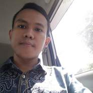 farieddejavu's profile photo