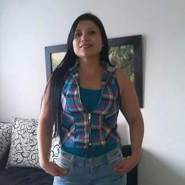 karen_da's profile photo