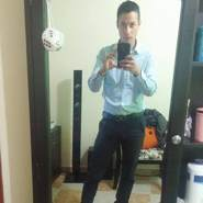 jhonjairocalderonalf's profile photo