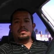 juliojulio22's profile photo