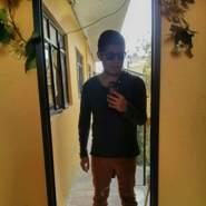 uzzielrosaspacheco's profile photo