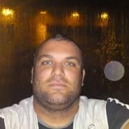 basilissideridis's profile photo
