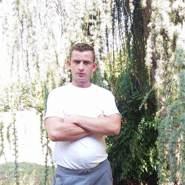 marianhorvath8's profile photo