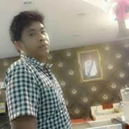 user_yagz6579's profile photo