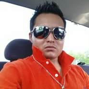 cristianarmandochiti's profile photo