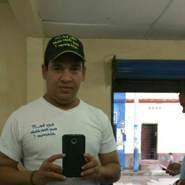 aldemar53's profile photo