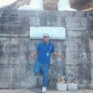 alexanderdelacuzvila's profile photo