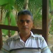 leventCelimcan's profile photo