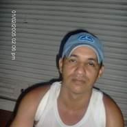 jhonfredyvargastello's profile photo