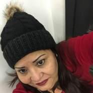 argentinarivas's profile photo