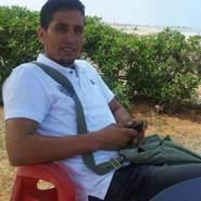 omarrajawi7's profile photo
