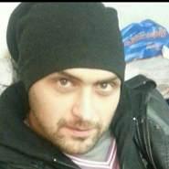muhammetmuslu's profile photo