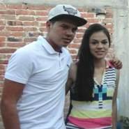 robertoalvarado20's profile photo