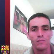wahidfahsi50's profile photo