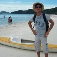 user_ge904's profile photo