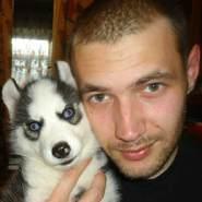 sergiykuharchuk's profile photo
