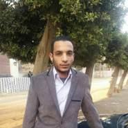 ahmedfawaz3's profile photo