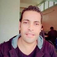 hamzahamzaouihamzaou's profile photo