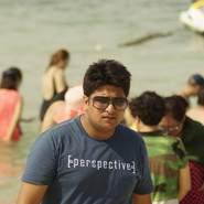 piyushjain23's profile photo