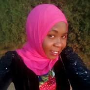 miranah0789's profile photo