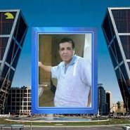 khamza1717's profile photo