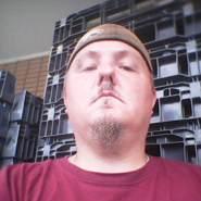 robertlangdon4's profile photo